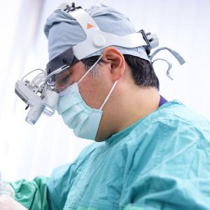 当院がインプラント治療をお勧めする理由
